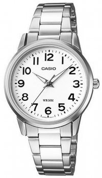 Zegarek damski Casio LTP-1303D-7BVEF