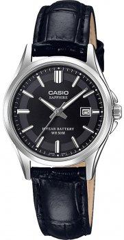 Zegarek damski Casio LTS-100L-1AVEF