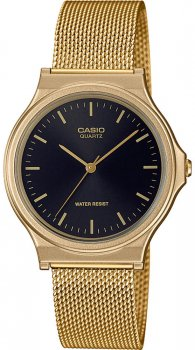 Zegarek damski Casio MQ-24MG-1EEF