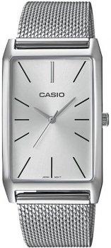 Zegarek damski Casio LTP-E156M-7AEF