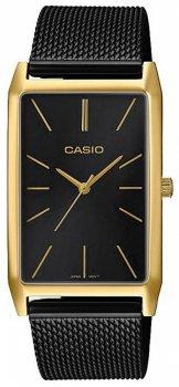 Zegarek damski Casio LTP-E156MGB-1AEF