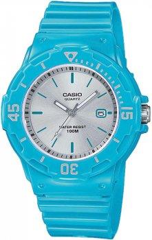 Zegarek damski Casio LRW-200H-2E3VEF