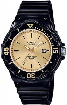 Zegarek damski Casio LRW-200H-9EVEF