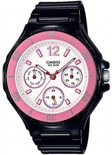 Zegarek damski Casio LRW-250H-1A3VEF