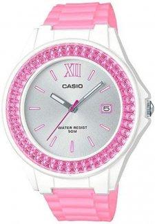 Zegarek damski Casio LX-500H-4E3VEF