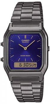 Zegarek damski Casio AQ-230EGG-2AEF