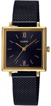 Zegarek damski Casio LTP-E155MGB-1BEF