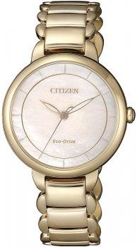Zegarek  Citizen EM0673-83D