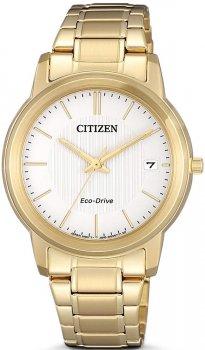 Zegarek damski Citizen FE6012-89A