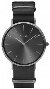 Zegarek męski Cluse CLG015