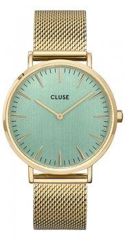 Zegarek damski Cluse CW0101201027