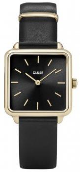 Zegarek damski Cluse CL60008