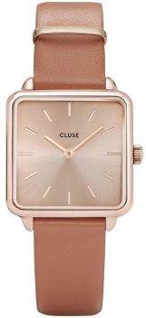 Zegarek damski Cluse CW0101207008