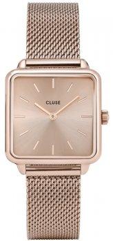Zegarek damski Cluse CW0101207009