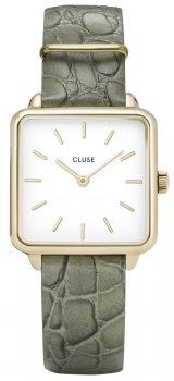 Zegarek damski Cluse CL60016