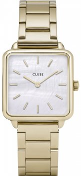Zegarek damski Cluse CL60026S