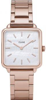 Zegarek damski Cluse CL60027S