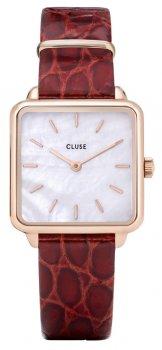 Zegarek  Cluse CW0101207029