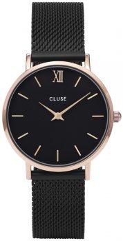 Zegarek damski Cluse CW0101203024