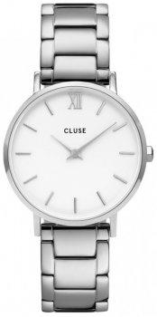 Zegarek damski Cluse CW0101203026
