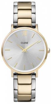 Zegarek damski Cluse CW0101203028
