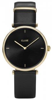 Zegarek damski Cluse CL61006