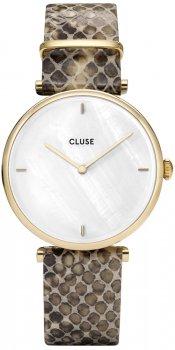 Zegarek damski Cluse CL61008