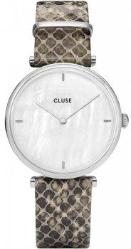 Zegarek damski Cluse CL61009