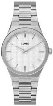 Zegarek damski Cluse CW0101210003