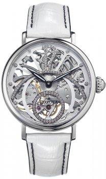 Zegarek damski Davosa 165.500.10
