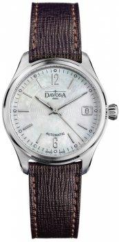 Zegarek damski Davosa 166.190.16