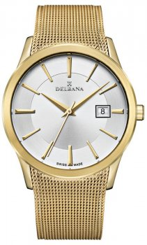 Zegarek męski Delbana 42701.626.6.061