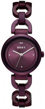 Zegarek damski DKNY NY2834