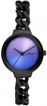 Zegarek damski DKNY NY2837