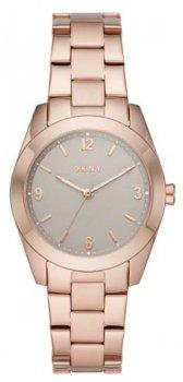 Zegarek damski DKNY NY2874
