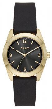 Zegarek damski DKNY NY2876