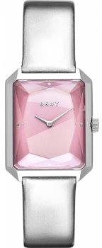 Zegarek damski DKNY NY2778