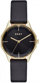 Zegarek damski DKNY NY2796