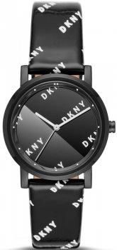 Zegarek damski DKNY NY2805