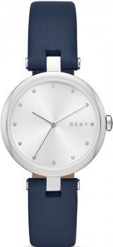 Zegarek damski DKNY NY2814