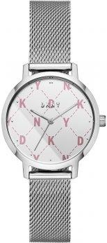 Zegarek damski DKNY NY2815