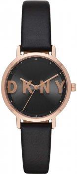 Zegarek damski DKNY NY2842