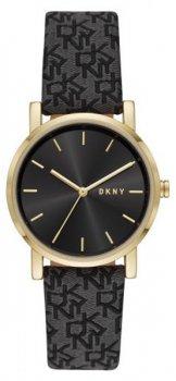 Zegarek damski DKNY NY2886
