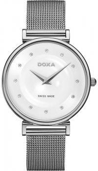 Zegarek damski Doxa 145.15.058.10