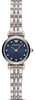 Zegarek damski Emporio Armani AR11222