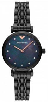 Zegarek damski Emporio Armani AR11268