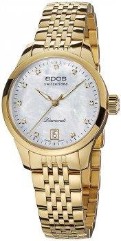Zegarek  damski Epos 4426.132.22.80.32