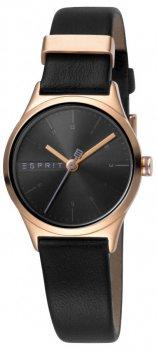 Zegarek  damski Esprit ES1L052L0035