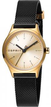 Zegarek  damski Esprit ES1L052M0105