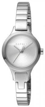 Zegarek damski Esprit ES1L055M0015